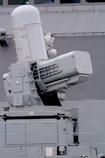 国防の海神9…対空ミサイル