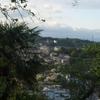 島田雄貴「丘からの風景」