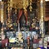 島田雄貴「お寺の写真」