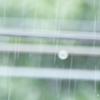 10:52heavy rain daydream 〜連日大雨〜夏なのに寒いほどに
