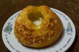 グラタンチーズフランス
