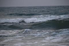 東シナ海0