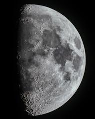 Moon_Mosaic_2017.12.27