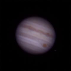Jupiter_2018.05.11