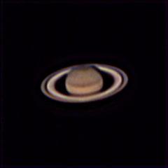 Saturn_2018.05.11