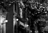 Christmas lights #3