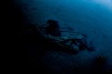 仄暗い水の底から