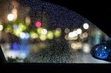 Rainy Mood #1