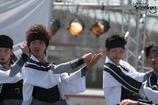 犬山踊芸祭06