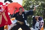 犬山踊芸祭01