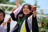 犬山踊芸祭