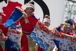 犬山踊芸祭04