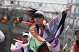 犬山踊芸祭07