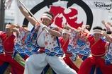 犬山踊芸祭03