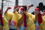 犬山踊芸祭02