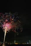 第22回東京湾大華火祭
