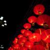 春節・旧正月