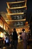 法観寺 五重塔