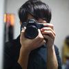 20081216_IMG_5876