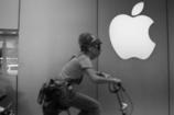 iPod & Apple
