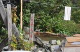 裏剱岳 山行20