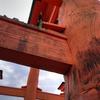 厳島神社 HDR(2)