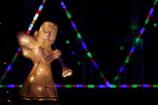 2010 Merry X'mas みなさんが幸せでありますように