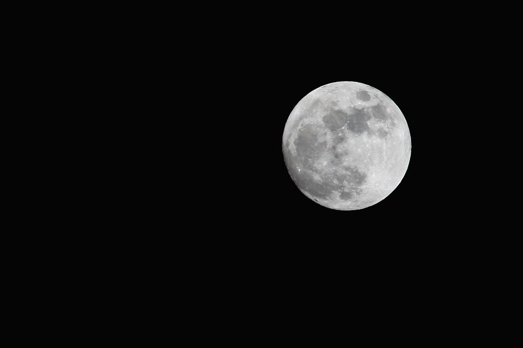 moon eyes 2