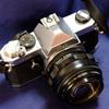 JUPITER-9 85mm/f2 (M42)