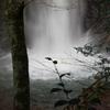 五太子の滝a002