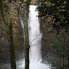 五太子の滝a001