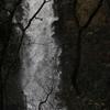 五太子の滝a004