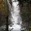 五太子の滝a003