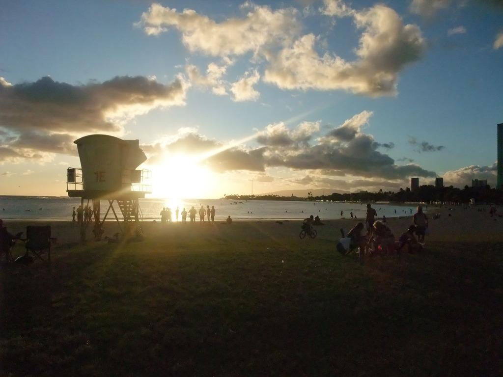 hawai5