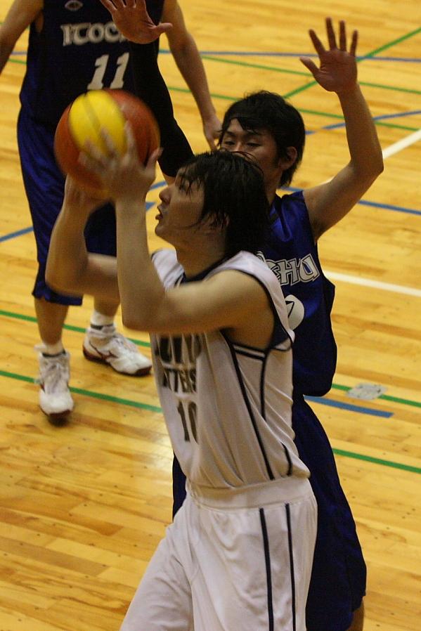 2009-06-27 vs伊藤忠__005