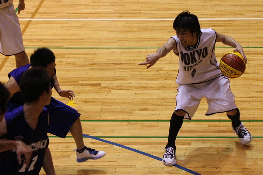 2009-06-27 vs伊藤忠__008