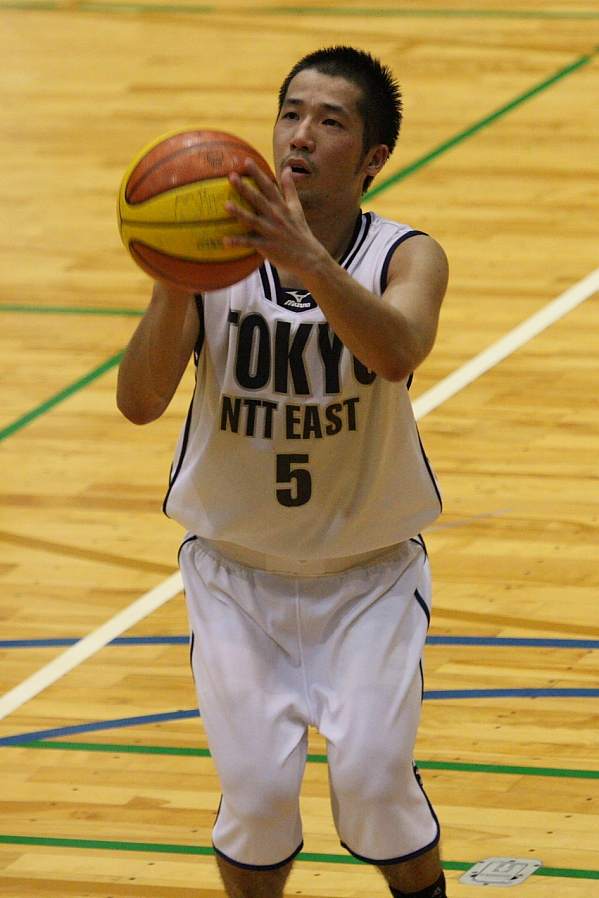 2009-06-27 vs伊藤忠__021