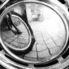 Wheel×3