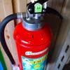 Mr.Extinguisher