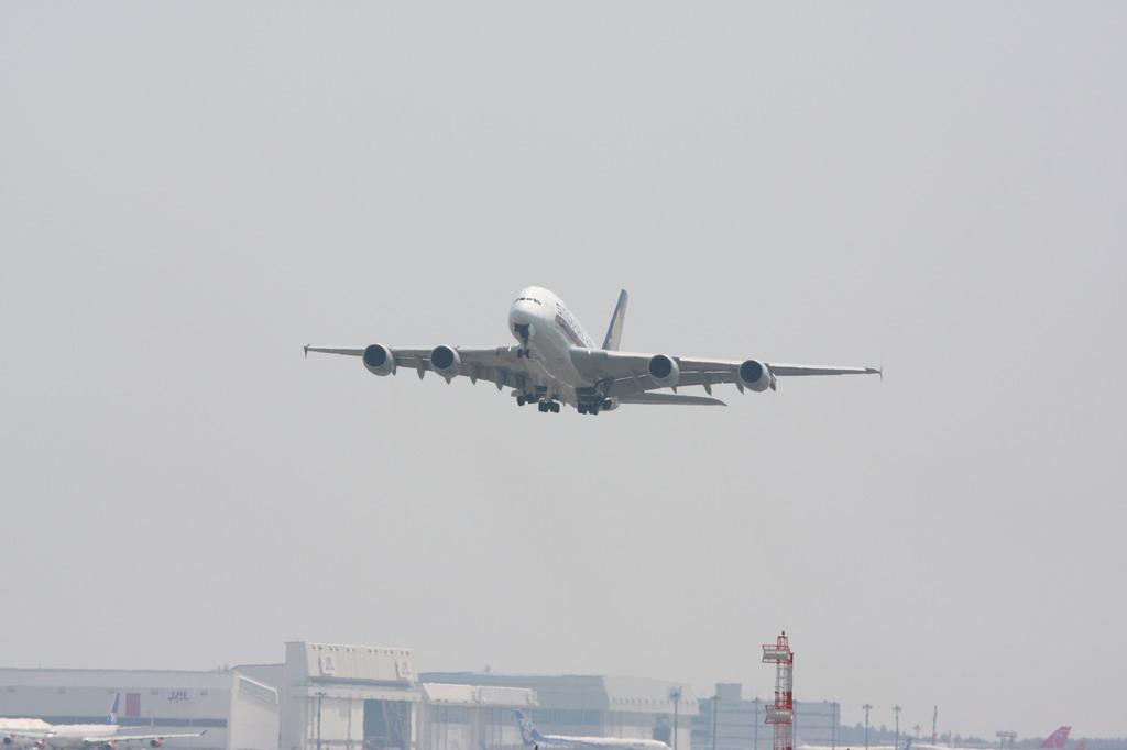 A380  -15