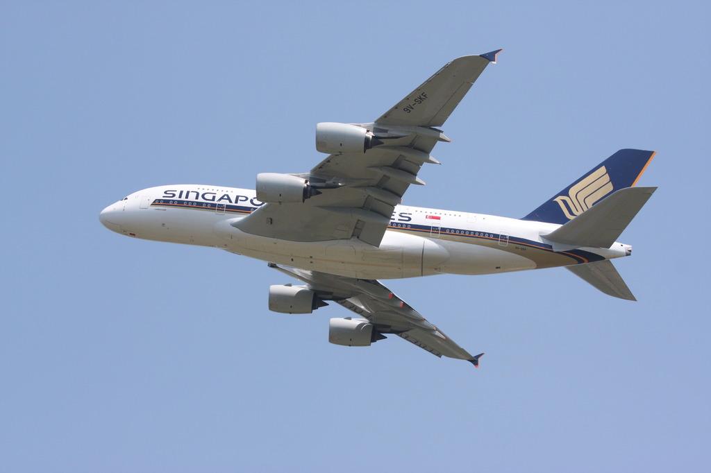 A380  -18