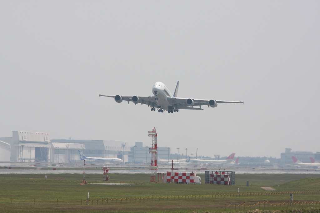 A380  -14
