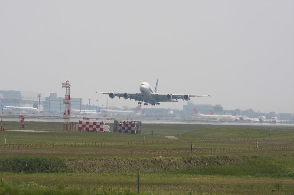 A380  -13