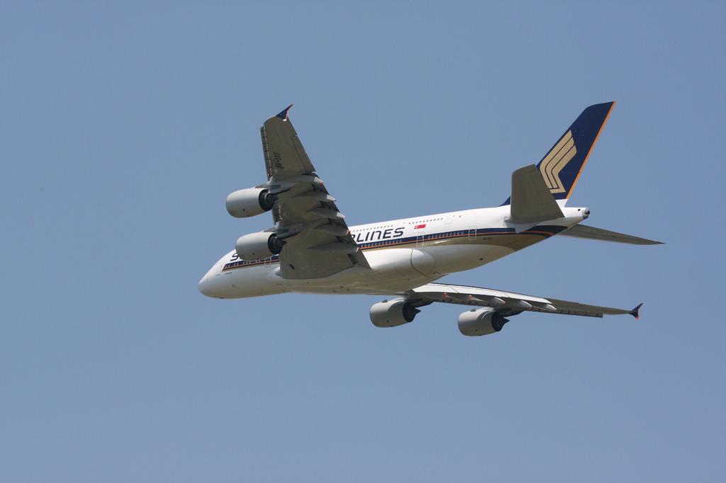 A380  -19