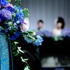 従兄弟の結婚式②