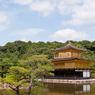 NIKON NIKON D300で撮影した(金閣寺)の写真(画像)