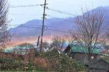蒜山(岡山)