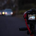 NIKON NIKON D40で撮影した風景(D&40)の写真(画像)