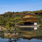 NIKON NIKON D300で撮影した建物(Beauty of Japan)の写真(画像)