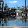 NIKON NIKON D40で撮影した風景(柳川)の写真(画像)